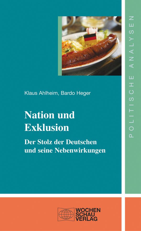 Nation und Exklusion